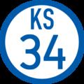 KS-34 station number.png