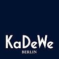 KaDeWeBerlin 4c.jpg