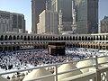 Kaaba in macca.jpg