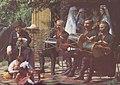 Kabardiner Musik und Tanz.jpg