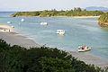 Kabira Bay Ishigaki Island05s3s4410.jpg