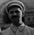 Kaganovich in 1931.png