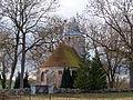 Kagenow Kirche Ost.JPG
