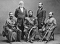 Kalakaua and Reciprocity Commission (Worth Point, b).jpg