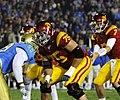 Kalil USC-UCLA.jpg