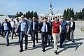 Kaljulaid Donetsk 2018 12.jpg