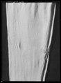 Kalsonger burna av Gustav IV Adolf, tillsammans med uniform, på revolutionsdagen den 13 mars 1809 - Livrustkammaren - 44723.tif