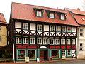 Kaltes Tal 3 (Stolberg-Harz).jpg