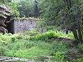 Kamenice - Dolský mlýn.jpg