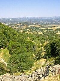 Kamenichka-Skakavitza-view.jpg