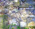 Kamienna Góra, cmentarz żydowski P1090600.JPG