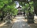 Kamigoryo-jinja 021.jpg