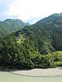 Kamihara, Tenryu, Shimoina District, Nagano Prefecture 399-1202, Japan - panoramio.jpg