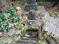 Kaminagawa, Tsuruoka, Yamagata Prefecture 997-0405, Japan - panoramio (8).jpg