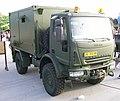 Kamion Iveco Eurocargo - veza (HV).jpg