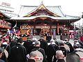 Kanda Matsuri1.jpg