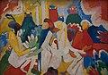 Kandinsky Oriental PA291007.jpg
