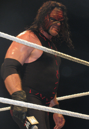 Kane in 2013.png