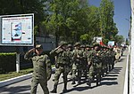Kant (air base) Victory Day Parade (2019) 03.jpg