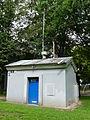 Kanuti gas substation.JPG