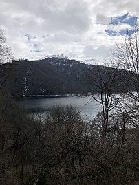 Kapaz Mountain.jpg