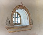 Kapelle St. Jakob-Caplutta Sogn Giacun. Breil-Brigels (actm) 16.jpg