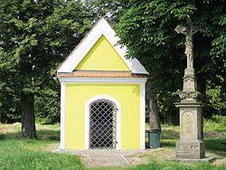 Kaple P. Marie Bolestné (Štarnov).JPG