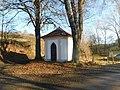 Kaple svatých Cyrila a Metoděje v Kamenici (Q104975653).jpg