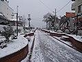 Kar altında akçay - panoramio.jpg