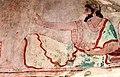 Karaburun Elmali dignitary 470 BCE.jpg