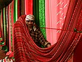 Karachi - Pakistan-market-RGsub.jpg