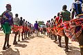 Karamojong dancing youth.jpg