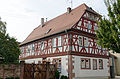 Karbach, Obere Klimbach 1-006.jpg
