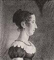 Karen Margrethe Schnabel f. Coldevin (f. ca. 1788) (2722684252).jpg
