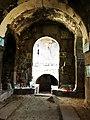 Karenis monastery (23).jpg