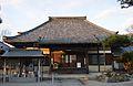 Kariya Mitsuzoin Temple 2014-01C.JPG