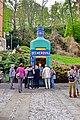 Karlovy Vary prodej Becherovky duben 2019 (1).jpg