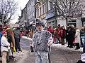 Karneval Radevormwald 2008 61 ies.jpg