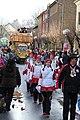 Karnevalsumzug Meckenheim 2012-02-19-5515.jpg