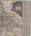 Karte2b.jpg