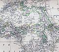 KarteAfrika2.jpg