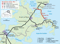 Karte Bahnstrecke Lietzow-Binz.png
