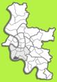 Karte D Volmerswerth.png
