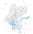 Karte Gemeinde Barbengo.png