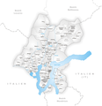 Karte Gemeinde Carona.png