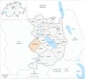 Karte Gemeinde Grosswangen 2007.png