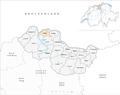 Karte Gemeinde Koblenz 2014.png