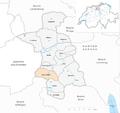 Karte Gemeinde Oberentfelden 2010.png