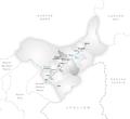Karte Gemeinde Reckingen-Gluringen.png