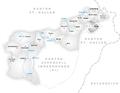 Karte Gemeinde Reute.png